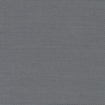 Luxaflex Sheer Screen Roller Blind   6785B Star 7%