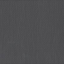 Luxaflex Sheer Screen Roller Blind | 6785F Star 7%