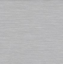 Luxaflex Xtra Large - Semi-Transparent Screen Roller Blind | 6790 TimeZone 4% FR