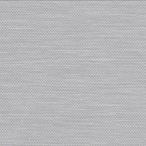 Luxaflex Semi Transparent Screen Roller Blind   6790 Timezone 4% FR