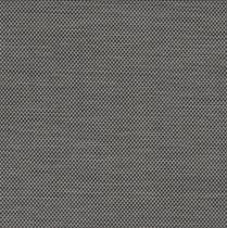 Luxaflex Xtra Large - Semi-Transparent Screen Roller Blind | 6791 Timezone 4% FR