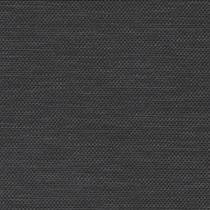 Luxaflex Semi Transparent Screen Roller Blind   6792 Timezone 4% FR