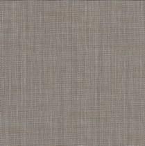 Luxaflex Semi Transparent Screen Roller Blind   6799 Day 5% FR