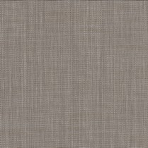 Luxaflex Xtra Large - Semi-Transparent Screen Roller Blind | 6799 Day 5% FR