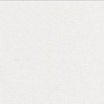 Deco 1 -  Luxaflex Translucent White Roller Blind | 6803 Elements