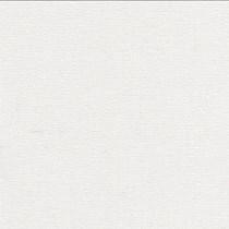 Luxaflex Xtra Large - Deco 1 - Translucent Roller Blind | 6803 Elements