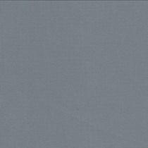 Deco 1 - Luxaflex Translucent Colours Roller Blind | 6804 Elements