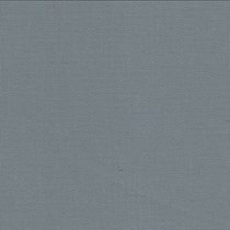 Luxaflex Xtra Large - Deco 1 - Translucent Roller Blind | 6804 Elements