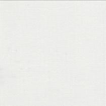 Deco 1 -  Luxaflex Translucent White Roller Blind | 6812 Dense