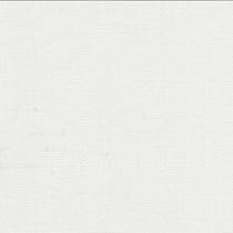 Luxaflex Xtra Large - Deco 1 - Translucent Roller Blind | 6813 Dense