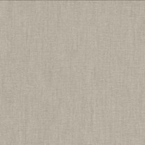 Deco 1 - Luxaflex Translucent Natural Roller Blind | 6814 Dense