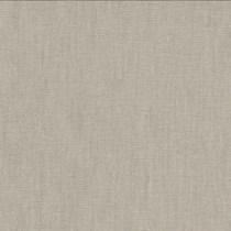 Luxaflex Xtra Large - Deco 1 - Translucent Roller Blind | 6814 Dense