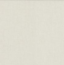 Deco 1 - Luxaflex Translucent Natural Roller Blind | 6815 Dense
