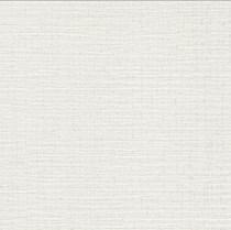 Deco 1 - Luxaflex Translucent Natural Roller Blind | 6819 Basalt