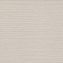 Deco 1 - Luxaflex Translucent Natural Roller Blind | 6820 Basalt