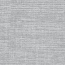 Deco 1 - Luxaflex Translucent Grey/Black Roller Blind   6822 Basalt