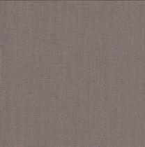 Deco 1 - Luxaflex Translucent Natural Roller Blind | 6438 Elements