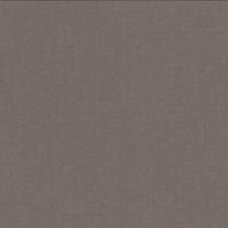 Deco 1 - Luxaflex Translucent Natural Roller Blind | 6830 Elements