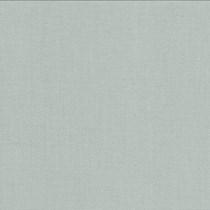 Deco 1 - Luxaflex Translucent Colours Roller Blind | 6833 Elements