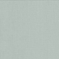 Luxaflex Xtra Large - Deco 1 - Translucent Roller Blind | 6833 Elements