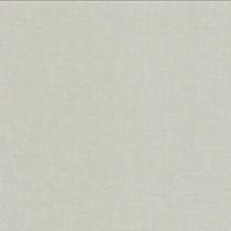 Deco 1 - Luxaflex Translucent Colours Roller Blind | 6834 Elements