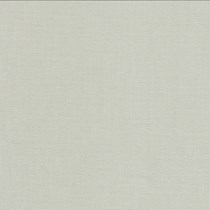 Luxaflex Xtra Large - Deco 1 - Translucent Roller Blind | 6834 Elements