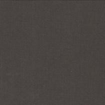 Deco 1 - Luxaflex Translucent Natural Roller Blind | 6835 Elements