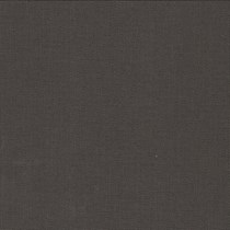 Luxaflex Xtra Large - Deco 1 - Translucent Roller Blind | 6835 Elements