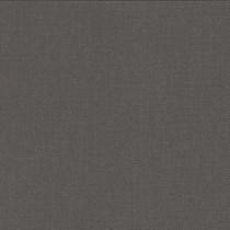 Luxaflex Xtra Large - Deco 1 - Translucent Roller Blind | 6836 Elements