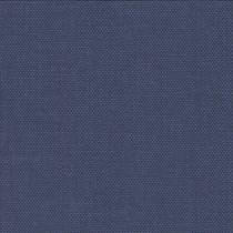 Deco 1 - Luxaflex Translucent Colours Roller Blind | 6837 Unico