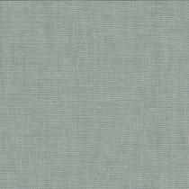 Deco 1 - Luxaflex Translucent Colours Roller Blind | 6839 Unico