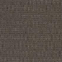 Deco 1 - Luxaflex Translucent Colours Roller Blind | 6841 Unico