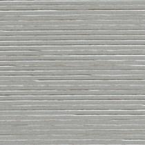 Deco 1 - Luxaflex Translucent Grey/Black Roller Blind   6843 Palister DO