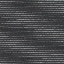 Deco 1 - Luxaflex Translucent Grey/Black Roller Blind   6844 Palister DO