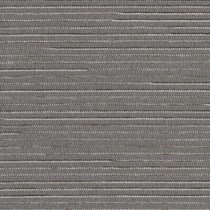 Deco 1 - Luxaflex Translucent Grey/Black Roller Blind   6845 Palister DO