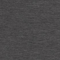 Deco 1 - Luxaflex Translucent Grey/Black Roller Blind   6857 Planet