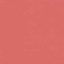 Deco 2 Luxaflex Extra Large Room Darkening Roller Blind | 6865 Esterno