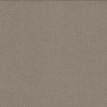 Deco 2 Luxaflex Room Darkening Natural Roller Blind | 6866 Esterno