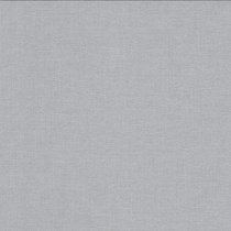 Deco 2 Luxaflex Extra Large Room Darkening Roller Blind | 6867 Esterno