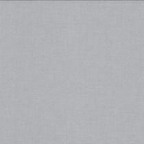 Deco 2 Luxaflex Room Darkening Grey/Black Roller Blind | 6867 Esterno