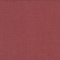 Deco 2 Luxaflex Room Darkening Colour Roller Blind | 6869 Unico