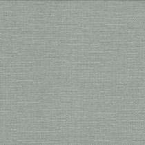 Deco 2 Luxaflex Room Darkening Colour Roller Blind | 6870 Unico