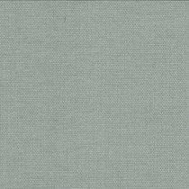 Deco 2 Luxaflex Extra Large Room Darkening Roller Blind | 6870 Unico