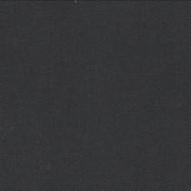 Deco 2 Luxaflex Extra Large Room Darkening Roller Blind | 6871 Unico