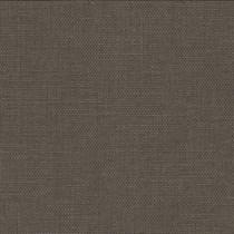 Deco 2 Luxaflex Extra Large Room Darkening Roller Blind | 6872 Unico