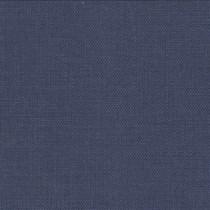 Deco 2 Luxaflex Room Darkening Colour Roller Blind | 6873 Unico