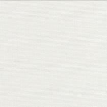 Luxaflex Xtra Large - Deco 1 - Translucent Roller Blind | 6899 Unico