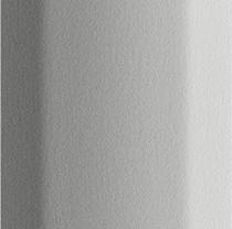 Genuine VELUX® Venetian (PAL) Blind | 7063 - Matt Grey