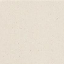 Luxaflex Xtra Large - Deco 1 - Translucent Roller Blind | 7185 Cotton