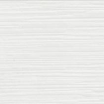 Deco 1 - Luxaflex Sheer White/Off White Roller Blind | 7360 Arwen